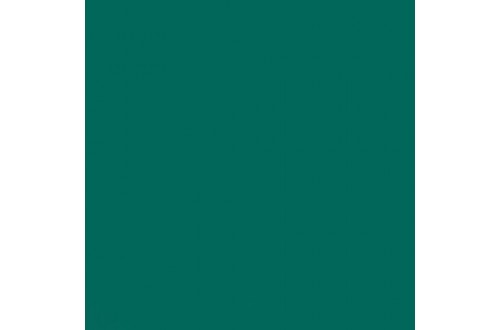 ТиСи 120, цвет тёмно-бирюзовый