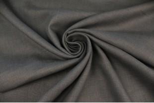 Ткань Курточная Софтшелл , цвет серый