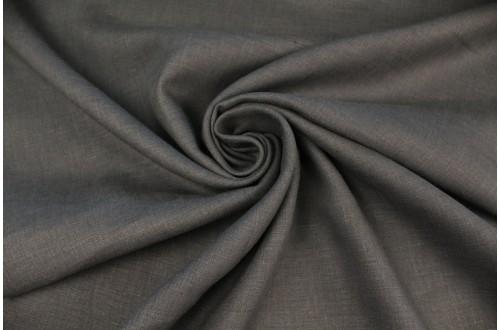 ТиСи 150, цвет тёмно-серый