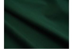 ТиСи 120, цвет Тёмно-зелёный
