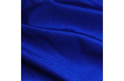 ТиСи 120, цвет ультрамарин