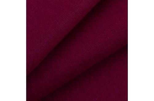 ТиСи 120, цвет вишневый